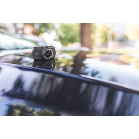 Autokamera - LAMAX C9 - 8