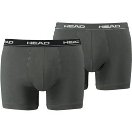 Head BASIC BOXER 2P