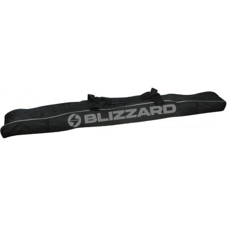 Blizzard PREMIUM SKI BAG FOR 1 PAIR - Sízsák