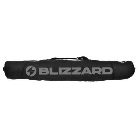 Blizzard PREMIUM SKI BAG FOR 2 PAIRS - Pokrowiec na 2 pary nart