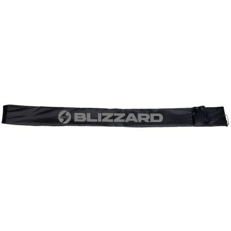 Vak na běžky - Blizzard SKI BAG FOR CROSS COUNTRY