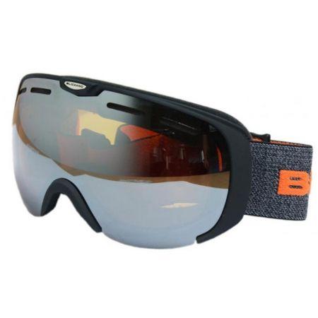 Sjezdové brýle - Blizzard MDAVZSFO