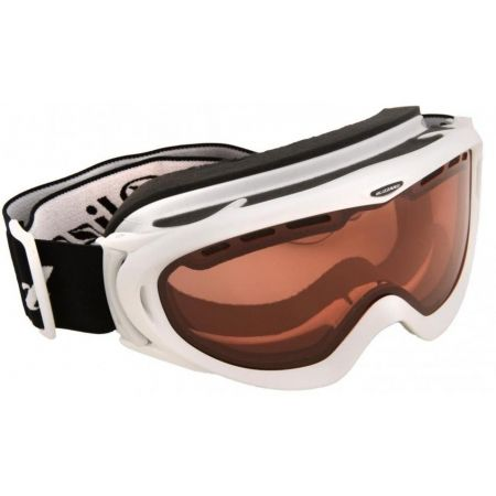 Blizzard DAVO - Ski goggles