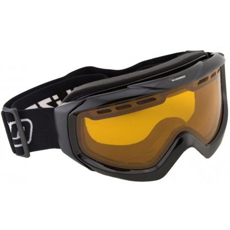 Blizzard DAVO - Gogle narciarskie