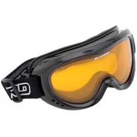 Blizzard DAO JR - Children's ski goggles