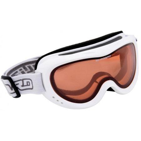 Blizzard DAO JR - Juniorské lyžiarske okuliare
