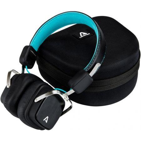 Bezdrátová sluchátka - LAMAX ELITE E-1 - 2