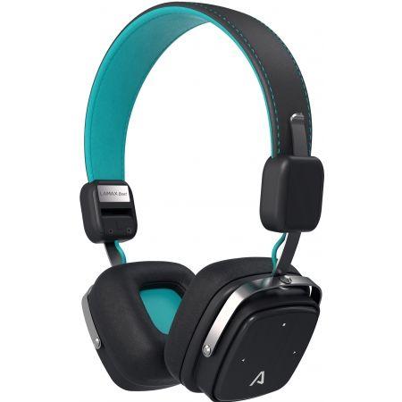 LAMAX ELITE E-1 - Słuchawki bezprzewodowe