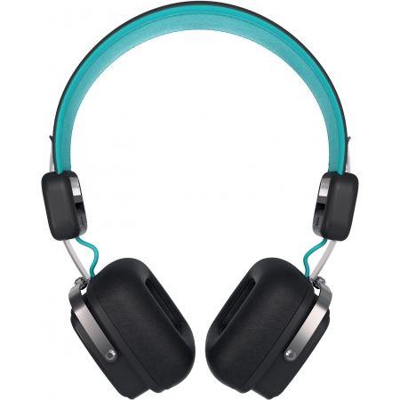 Bezdrátová sluchátka - LAMAX ELITE E-1 - 3