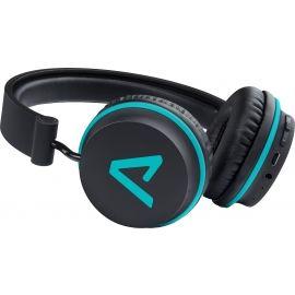 LAMAX BLAZE B-1 - Безжични слушалки