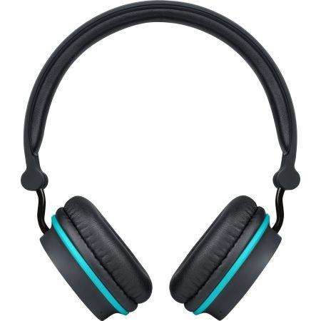 Bezdrátová sluchátka - LAMAX BLAZE B-1 - 3