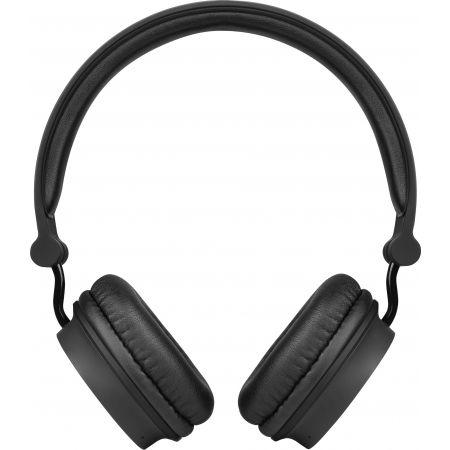 Bezdrátová sluchátka - LAMAX BLAZE B-1 BLACK - 3