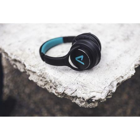 Bezdrátová sluchátka - LAMAX MUSE 1 - 5
