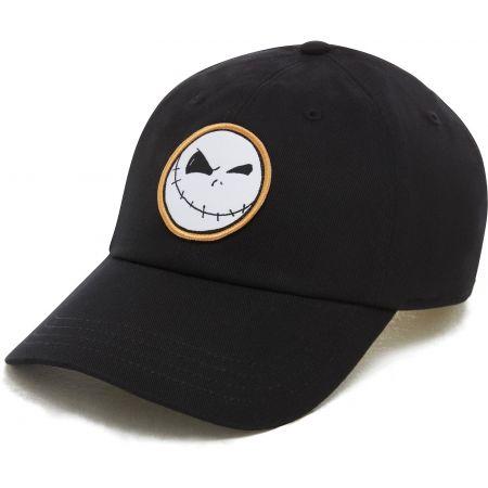 Vans WM JACK COURTSIDE (DISNEY) JACKCHECK/NGHTMRE - Women's cap