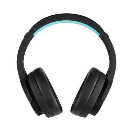 Bezdrátová sluchátka - LAMAX MUSE 1 - 2