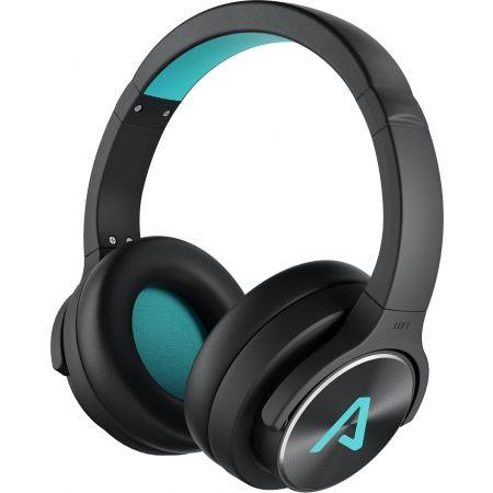 LAMAX MUSE 1 - Безжични слушалки