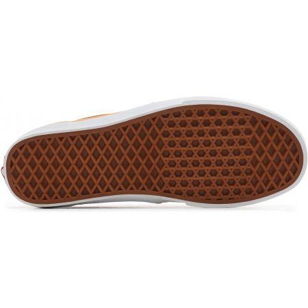 Pánské nízké tenisky - Vans MN ATWOOD - 5