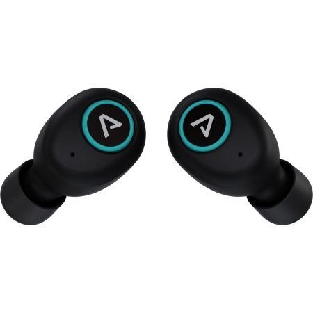 Wireless earphones - LAMAX DOTS 1 - 4
