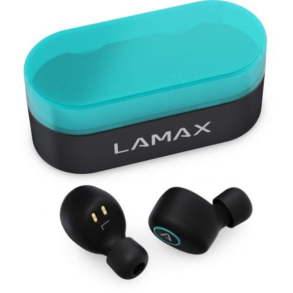 LAMAX DOTS 1 - Bezdrôtové slúchadlá