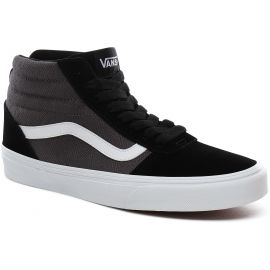 Vans MN WARD HI - Men's sneakers