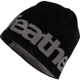 Horsefeathers MADDEN - Reversible beanie