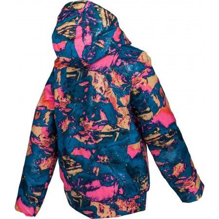 Dívčí bunda - Spyder LOLA JACKET - 3