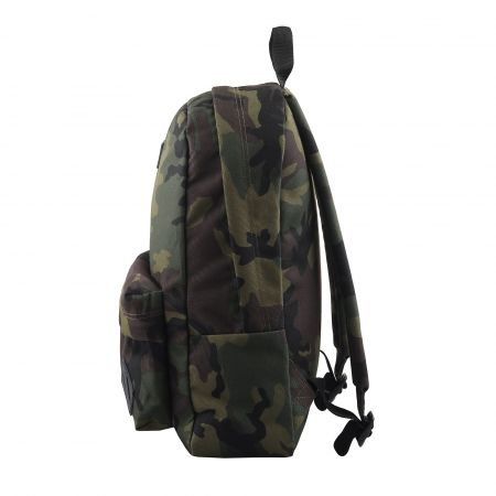 Pánský batoh - Vans MN OLD SKOOL III BPK - 3