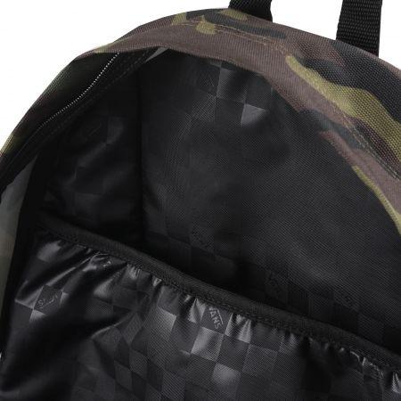 Pánský batoh - Vans MN OLD SKOOL III BPK - 5