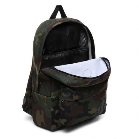 Pánský batoh - Vans MN OLD SKOOL III BPK - 4