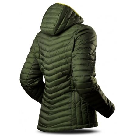 Dámská celoroční bunda - TRIMM UNION LADY - 2