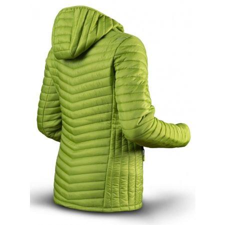 Női egészéves kabát - TRIMM UNION LADY - 2