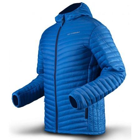 TRIMM UNION - Férfi egészéves kabát
