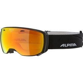 Alpina Sports ESTETICA HM - Ski goggles