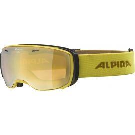 Alpina Sports ESTETICA HM - Ochelari de schi coborâre