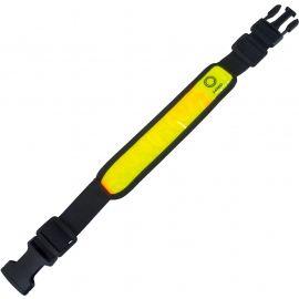Profilite LED REFLEXNÍ PÁSKA - Reflexní páska