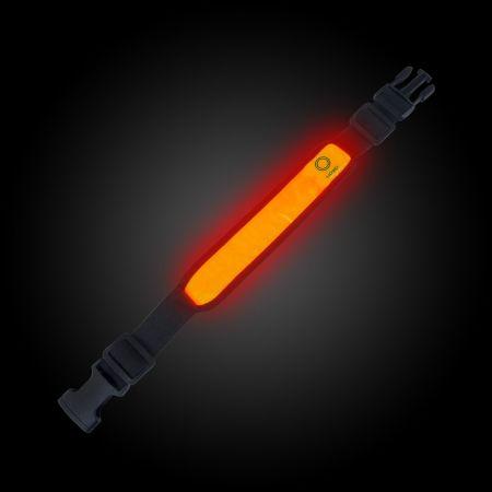Reflexní páska - Profilite LED REFLEXNÍ PÁSKA - 2