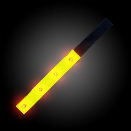 Светлоотразителна лента - Profilite LED ОТРАЗИТЕЛНА ЛЕНТА - 2
