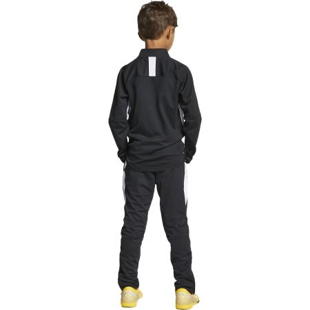 Chlapčenská  súprava - Nike DRY ACDMY TRK SUIT B - 2