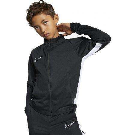 Chlapčenská  súprava - Nike DRY ACDMY TRK SUIT B - 3