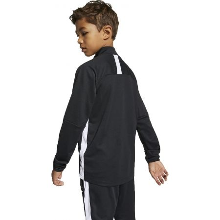 Chlapčenská  súprava - Nike DRY ACDMY TRK SUIT B - 4