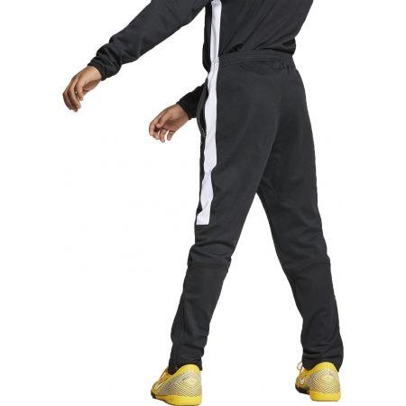 Chlapecká souprava - Nike DRY ACDMY TRK SUIT B - 5