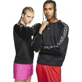 Nike NSW CREW LOGO TAPE W - Women's sweatshirt