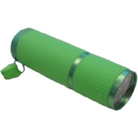 Profilite BEDA - LED flashlight