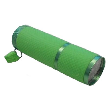LED flashlight - Profilite BEDA