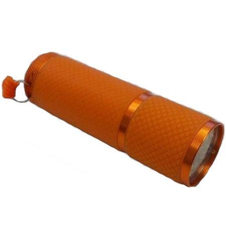 LED фенерче - Profilite BEDA
