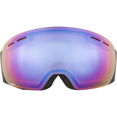 Скиорски очила - Alpina Sports GRANBY HM - 2