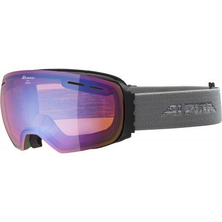 Скиорски очила - Alpina Sports GRANBY HM - 1