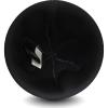 Unisex zimná čiapka - New Era HERITAGE CUFF - 3