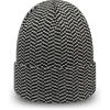 Unisex zimná čiapka - New Era HERITAGE CUFF - 4
