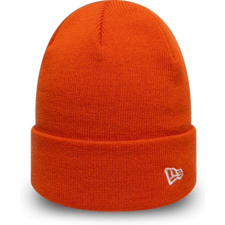 New Era ESSENTIAL KNIT - Czapka zimowa unisex